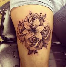 380 best tattoos images on pinterest tatoos dream tattoos