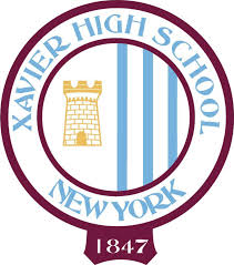 fl che new york xavier high school new york city