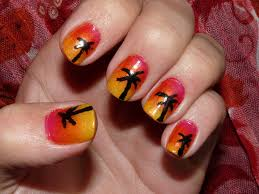 latest nail art images gallery nail art designs