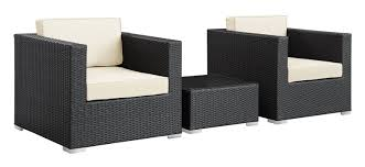 Atlantic Outdoor Furniture by Outdoor Furniture Sets City Living Design