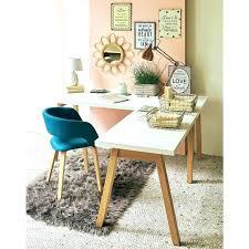 meuble bureau alinea meuble bureau alinea bureau modulable blanc avec actagares et