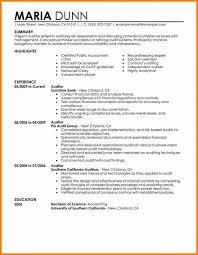 Accounting Controller Resume Senior Auditor Resume Auditor Resume Examples Accounting