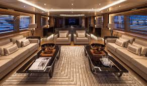 Boat Interior Design Ideas Cool Boat Interior Design Ideas Pictures Inspiration Tikspor