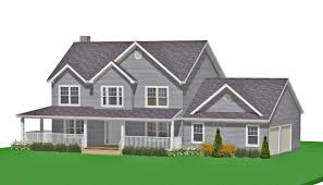 new home construction plans new home construction suffolk county long island ny