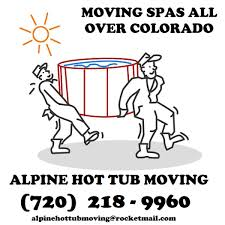 Boulder Craigslist Org Denver by Alpine Tub Moving Denver U0027s 1 Choice For Having A Tub