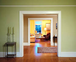24 awesome cape cod colors interior paint rbservis com