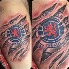 rip navy tattoos football tattoos designs and ideas