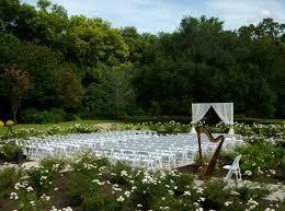 lake mary events center rotunda orlando wedding harpist set up