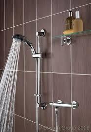 bathtub faucet shower attachment adjustable shower head kids bathroom shower head pinterest