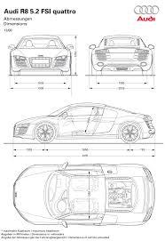 subaru boxer engine dimensions audi r8 v10 2010 cartype