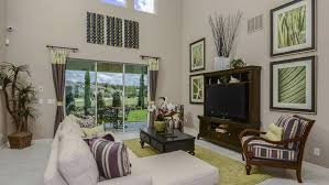 Home Design Outlet Center Orlando Fl Sawgrass In Orlando Florida Taylor Morrison