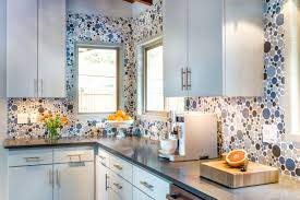 how to do backsplash tile in kitchen circle backsplash tile kitchen how to install tile in kitchen is