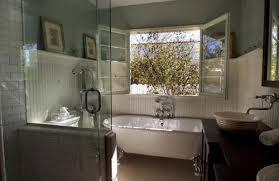 antique bathroom ideas beautify the bathroom with cool color interior design