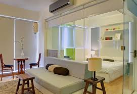 One Bedroom Flat For Rent In Singapore One Bedroom Apartment Singapore Excellent On Bedroom Home Design
