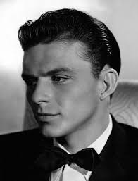 5 facts about 1960 hairstyles classic hairstyles for men in the 1930s to 1960s slicked back hair