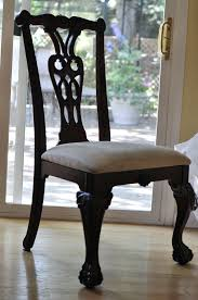 Dining Chair Upholstery Dining Chairs Dining Chair Upholstery Foam Dining Chair Foam With