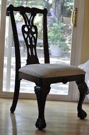 Dining Chair Foam Dining Chairs Dining Chair Upholstery Foam Dining Chair Foam With