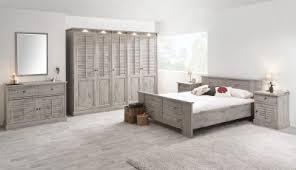chambres à coucher adultes meubles femina chambres à coucher adulte