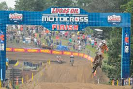 ama motocross lucas oil 2013 ama motocross southwick results chaparral motorsports