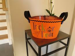 halloween storage blog u2013 home design rx