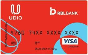 bank prepaid cards rbl bank prepaid card at rs 65 box prepaid cards id 14897991148