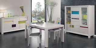 salon mobilier de bureau meubles cuisines valognes literie mobilier maison