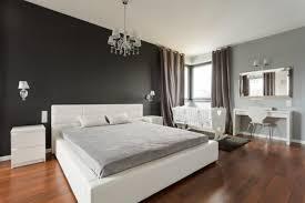 wandfarbe wohnzimmer beispiele haus renovierung mit modernem innenarchitektur ehrfürchtiges