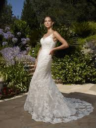 Wedding Dresses Near Me The Bridal Boutique