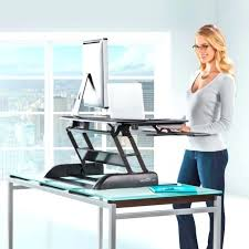 walmart stand up desk table stand up stand up sit down desk walnut stand up sit down check