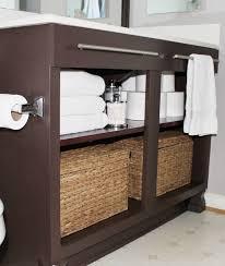 Diy Bathroom Vanity Cabinet Diy Bathroom Vanity Cabinet U2014 Decor Trends The Advantages Of Diy