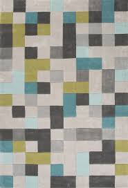 181 best area rugs grey beige blue images on pinterest blue