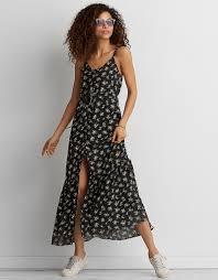Cheap American Eagle Clothes Cheap Cute Summer Dresses Popsugar Fashion