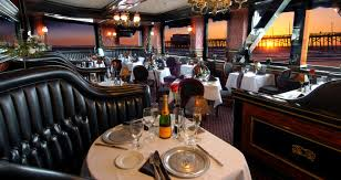 r and d kitchen fashion island best newport beach steak and seafood restaurant 21 oceanfront