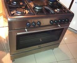piano de cuisine sauter questions réponses dépannage comment réparer une plaque de cuisson
