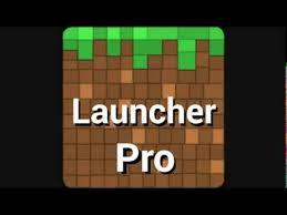 block launcher pro apk block launcher pro apk