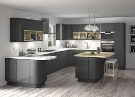 ikea kitchen discount 2017 kitchen grey kitchen light fixtures ikea kitchen cabinet 2017 best