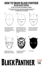 learn to draw the chip zdarsky way with marvel u0027how to draw u0027 variants