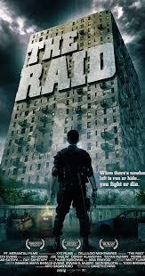 Hit The Floor Qartulad - the raid redemption 2011 imdb