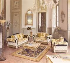 Versace Sofa Versace Sofa Set Leather Sectional Sofa