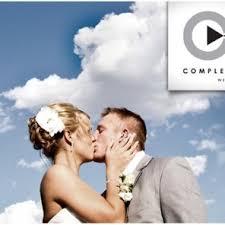 albuquerque photographers albuquerque wedding photographers wedding guide
