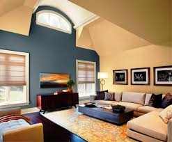 bedrooms masculine paint colors living room wall color