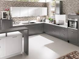roller küche einbauküchen zusammenstellen und kaufen