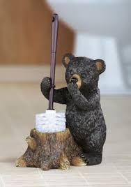 24 bear bathroom decor how to create a cute and adorable bathroom