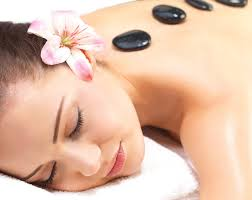 Rub Maps Seattle by Bay Health Massage Therapy Massage 1590 Oakland Rd North