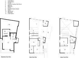 angular house plans house plans