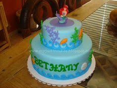 lego ninjago cake google search happy birthday cha cha cha