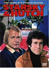 What Happened To Starsky And Hutch Amazon Com Starsky U0026 Hutch The Complete Third Season Paul