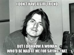 Mitch Hedberg Memes - mitch hedberg quotes