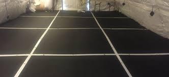 energy efficient expeditionary flooring eeef ara com