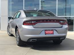 awd dodge charger 2017 dodge charger 11d17298 fremont motor company